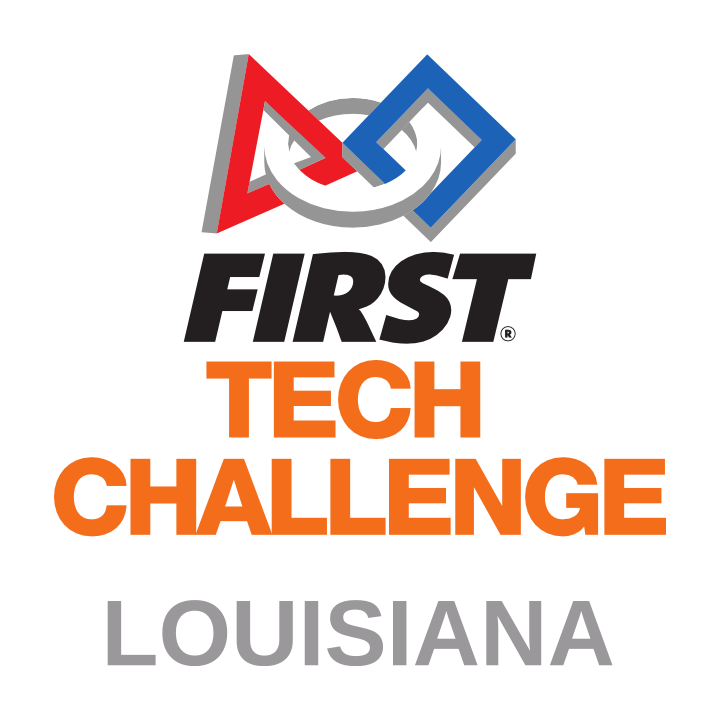 FIRST Tech Challenge – Louisiana