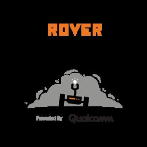 RoverRuckusLogo